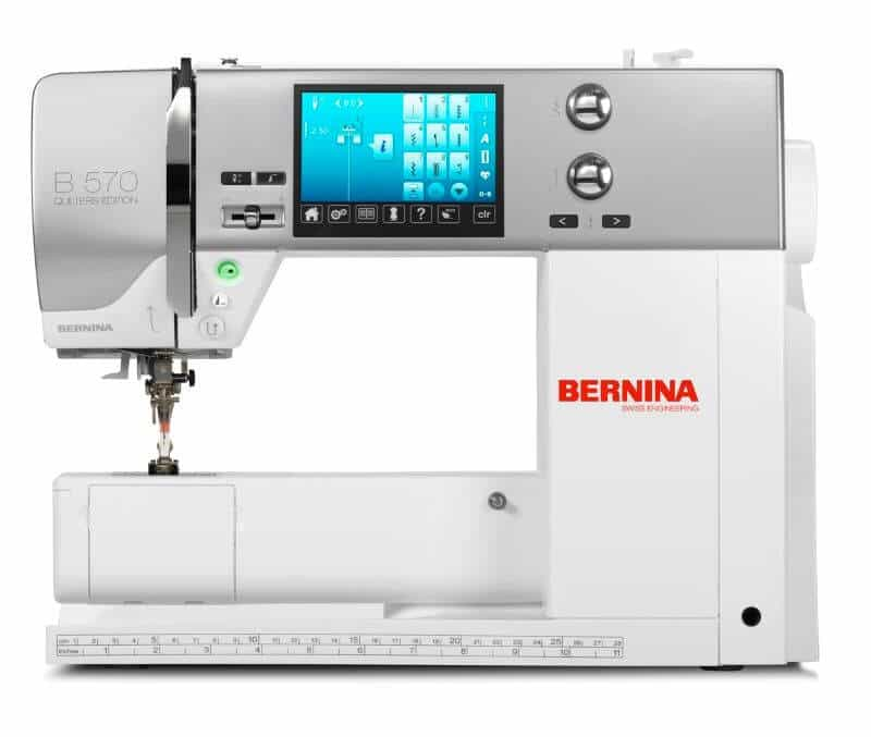 0001510_bernina-570qe-sewing-machine