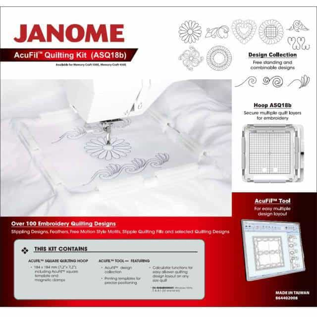 Janome-Acufil-Quilting-Kit-ASQ18b-for-the-Janome-MC500e-min-