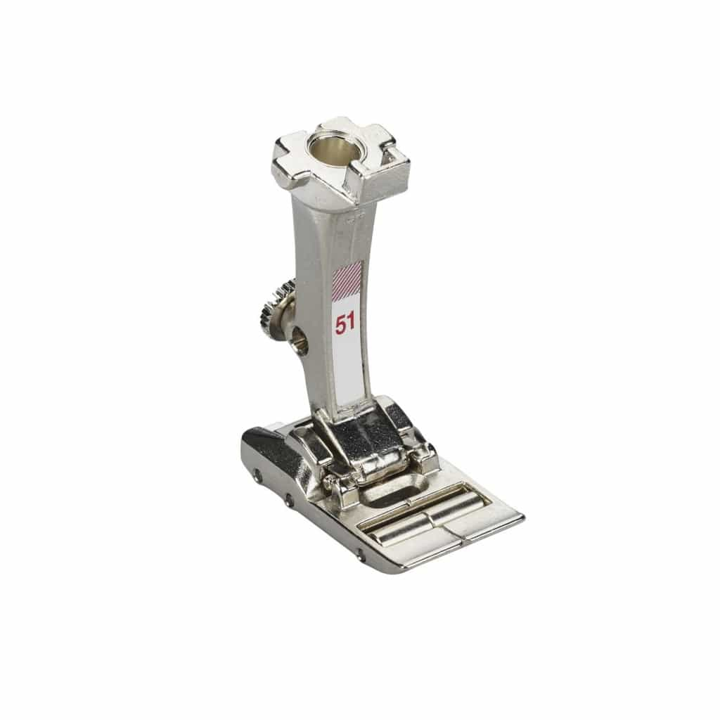 bernina-foot-51-leather-roller-foot-with-6-rollers-18001687-0-1420548307000