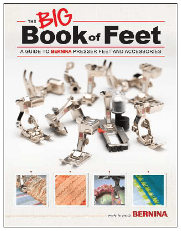 big-book-of-feet